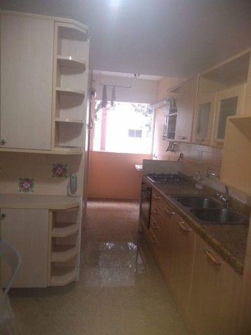 Apartamento para alugar com 2 dormitórios em Botafogo, Rio de janeiro cod:4935 - Foto 19