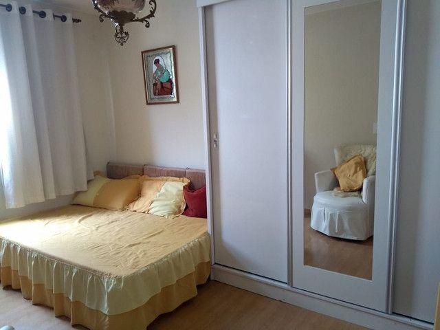 Lindo apartamento no Cônego  - Foto 12