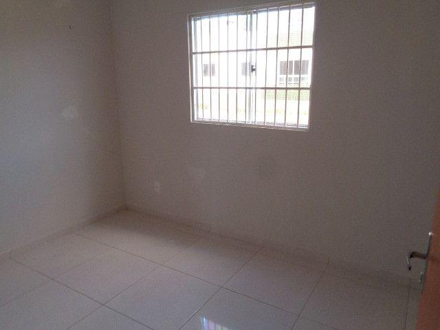Apartamento no Condomínio Solaris Master no Bairro Cristo Rei, Teresina-PI - Foto 4