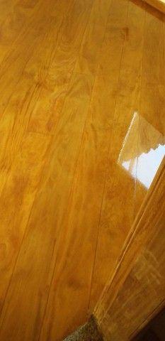 Piso em madeira  - Foto 5