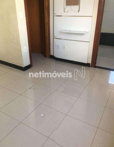 Apartamento à venda com 3 dormitórios em Dona clara, Belo horizonte cod:838434 - Foto 5