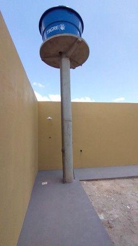 Linda casa em Bairro Planejado - Foto 16