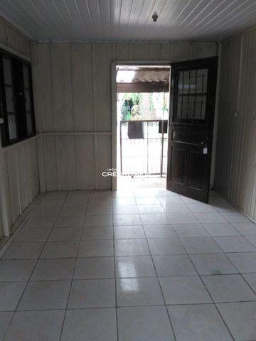 Casa para alugar com 2 dormitórios em Presidente joão goulart, Santa maria cod:100517 - Foto 6