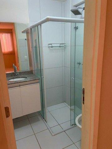Apartamento 2/4 Antares - Foto 3