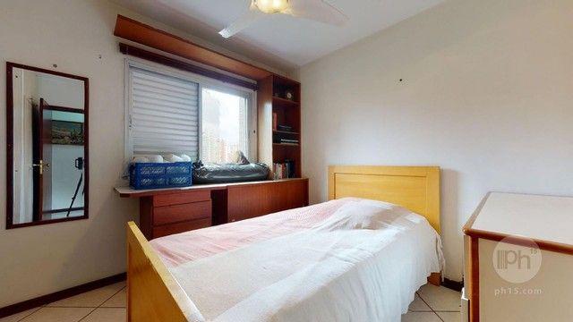 Apartamento Vila Olímpia com Opção de Reforma - Foto 11