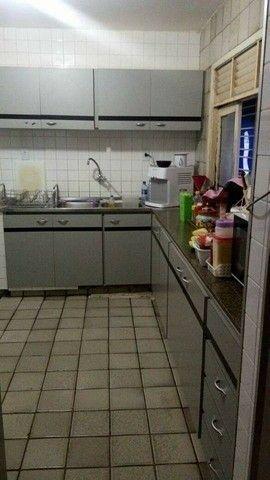 FH Casa duplex em Candeias próximo mar - Foto 5