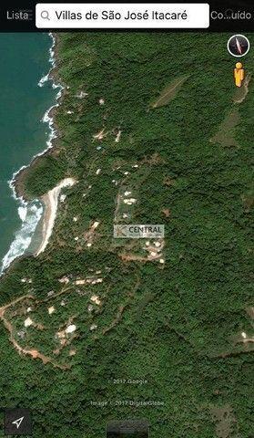 Casa com 3 dormitórios à venda, 220 m² por R$ 1.700.000,00 - Villas de São José - Itacaré/ - Foto 3