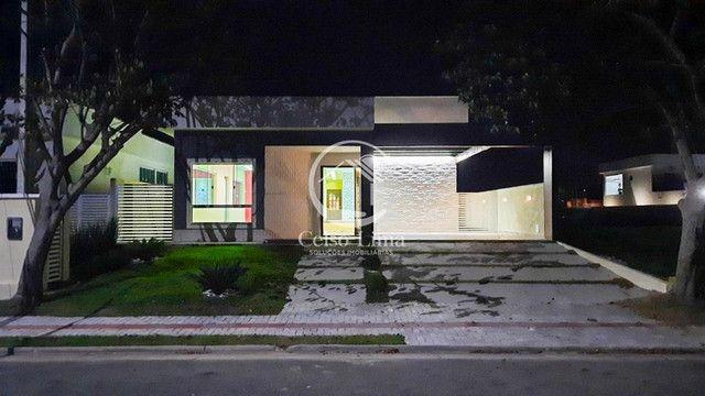 Casa de condomínio à venda com 3 dormitórios em Inoã, Maricá cod:43 - Foto 7