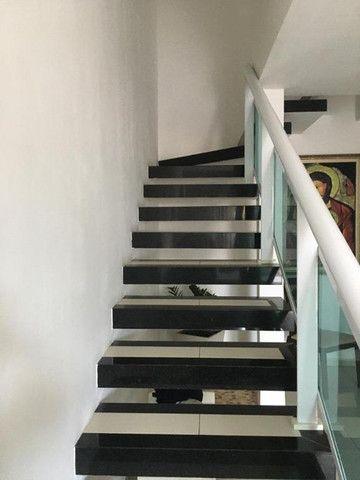 Casa com 3 dormitórios à venda, 140 m² por R$ 430.000 - Urucunema - Eusébio/CE - Foto 17