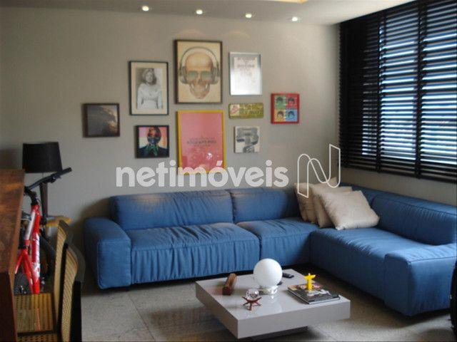 Apartamento à venda com 3 dormitórios em Santa efigênia, Belo horizonte cod:527266 - Foto 2