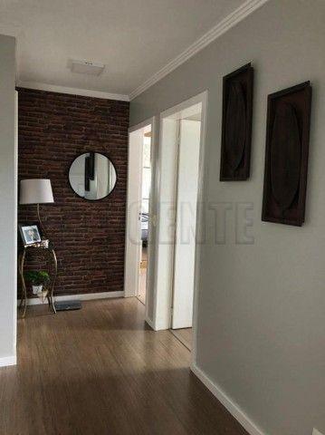 Apartamento à venda com 2 dormitórios em Capoeiras, Florianópolis cod:82391 - Foto 3