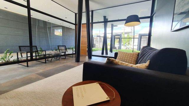 Apartamento à venda no bairro Jardim Lindóia - Porto Alegre/RS - Foto 4