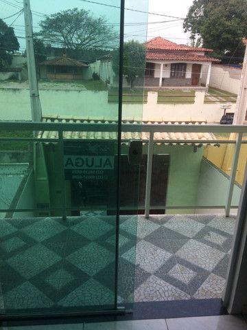 COD 450- Casa Duplex- Bairro Estação, São Pedro da Aldeia - Foto 16