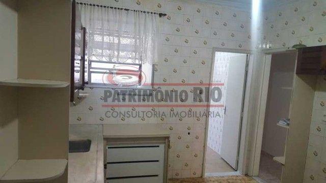 Bom Apartamento quartos mais dependência completa