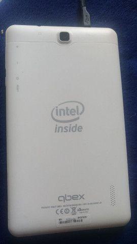 Tablet novo com defeito - Foto 2