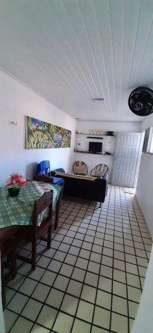 Casa para alugar Jacumã  - Foto 3