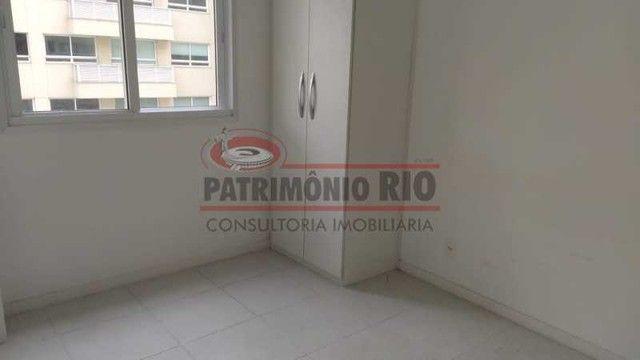 Excelente apartamento no centro da Penha, aceitando financiamento - Foto 12