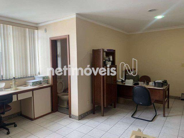 Escritório à venda em Santa efigênia, Belo horizonte cod:796292 - Foto 5