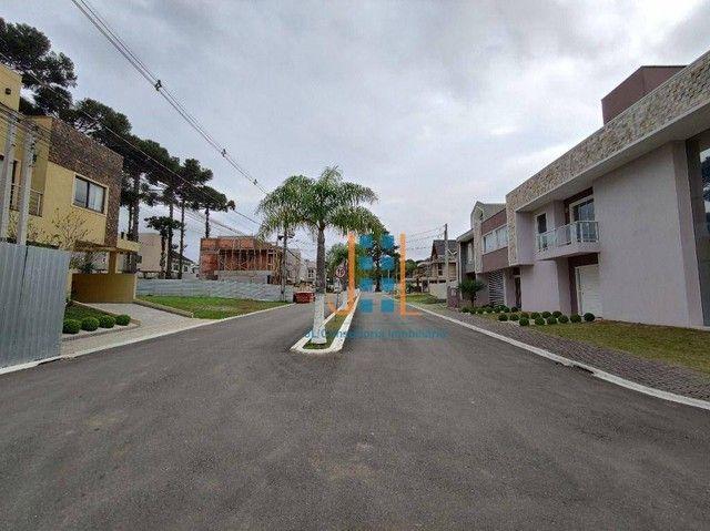 Curitiba - Casa de Condomínio - Umbará - Foto 19