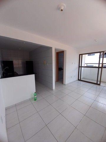 Vendo apartamento nos bancários R$189mil - Foto 2