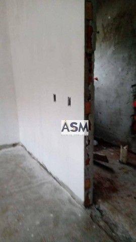 Casa com 2 dormitórios à venda, 60 m² por R$ 200.000,00 - Nossa Senhora de Fatima - Penha/ - Foto 9