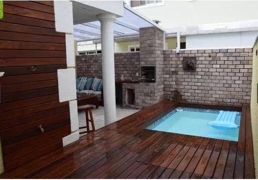 M©J vende-se essa linda casa na Nazaré - Foto 6