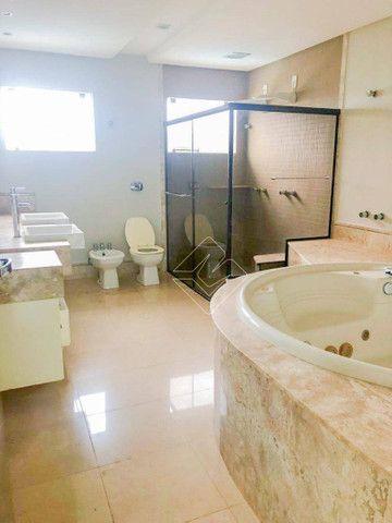 Sobrado com 4 dormitórios à venda, 650 m² por R$ 5.000.000,00 - Parque Solar do Agreste -  - Foto 16