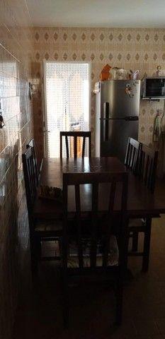 Casa à venda com 4 dormitórios em Centro, Jacarei cod:V14744 - Foto 8