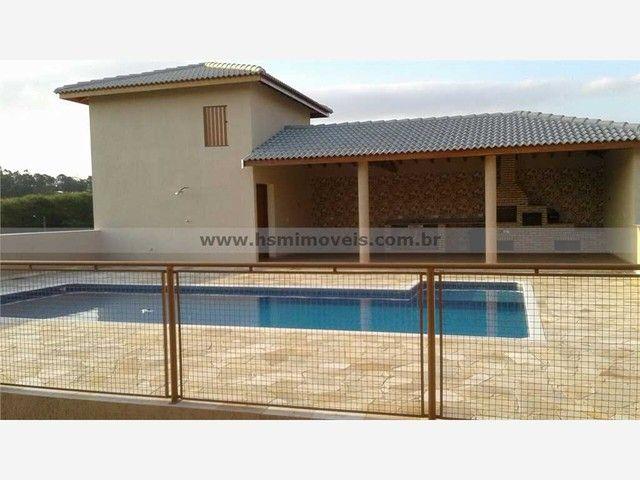 Chácara à venda com 3 dormitórios em Sitio vida nova, Porangaba cod:13052 - Foto 2
