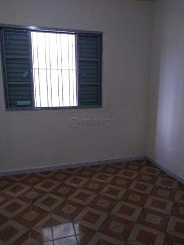 Casa à venda com 3 dormitórios em Sao joao, Jacarei cod:V6942 - Foto 16