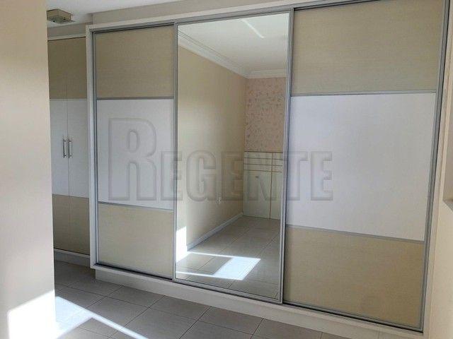 Apartamento à venda com 4 dormitórios em Kobrasol, São josé cod:82771 - Foto 3