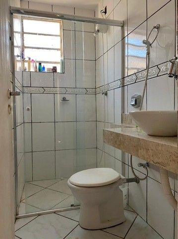Residencial turmalina terra nova-2 quartos 1 banheiro?R$120 mil-  Sol da manhã - Foto 10