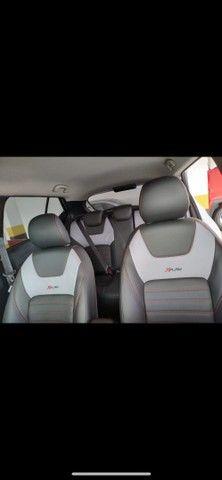 Nissan kicks xplay - Foto 2
