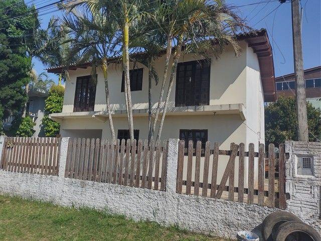 Casa para venda tem 185 metros quadrados com 4 quartos - Foto 19