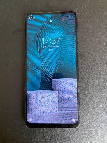 Samsung A21S usado