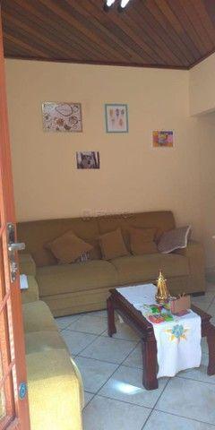 Casa à venda com 3 dormitórios em Jardim santa maria, Jacarei cod:V4393 - Foto 15