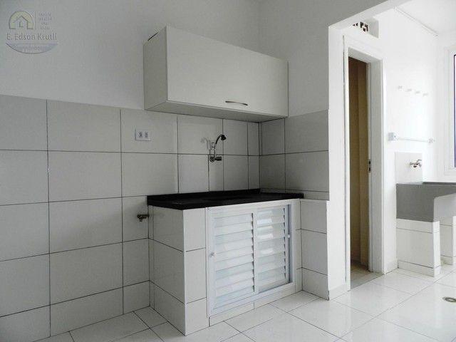 Apartamento para Locação em São Paulo, Vila nova Conceição, 2 dormitórios, 2 banheiros - Foto 14