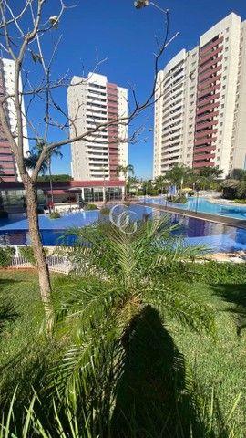 Apartamento em Vila Margarida - Campo Grande - Foto 6