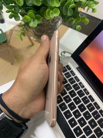 iPhone 8 64 Gb - Foto 4