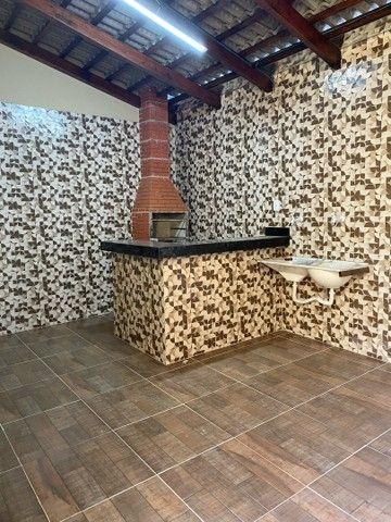 Casa nova 03 quartos na Vila Pedroso - Foto 3