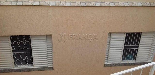 Casa à venda com 4 dormitórios em Centro, Jacarei cod:V14744 - Foto 7