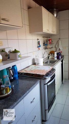 Casa Cond. Privê Gravatá / 123 m2 / 5 quartos / 4 suítes / Mobiliada / Top - Foto 7