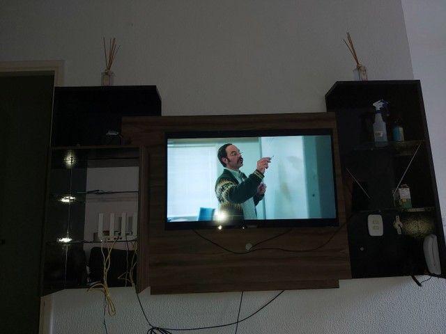 Painel de TV - Foto 5