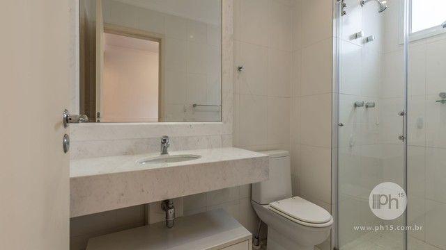 Espetacular apartamento! - Foto 10