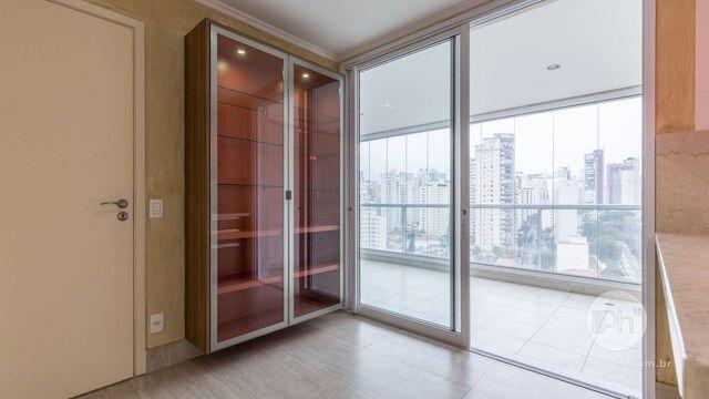 Espetacular apartamento! - Foto 18