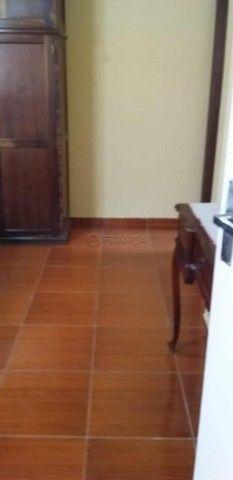 Casa à venda com 4 dormitórios em Centro, Jacarei cod:V14744 - Foto 15