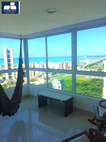 Apartamento com 4 suítes no Miramar! - Foto 6