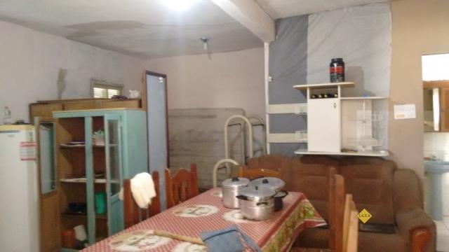 Casa, Camacho, Jaguaruna-SC - Foto 9