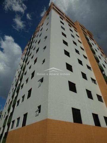 Apartamento à venda com 3 dormitórios em Vila itapura, Campinas cod:AP006043 - Foto 2