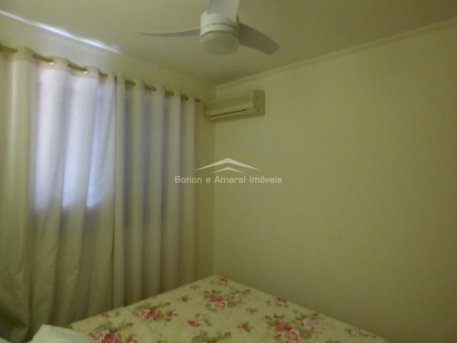 Apartamento à venda com 3 dormitórios em Vila itapura, Campinas cod:AP006043 - Foto 14